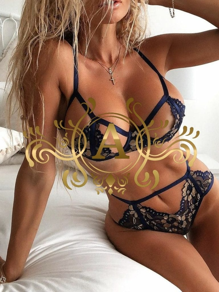 almaescorts.co.uk_profile_1_girl_1-min