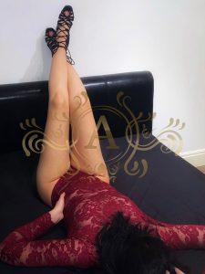 %Top Escorts Agency In Birmingham%hottest escorts in Birmingham