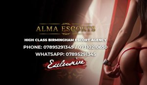 %Top Escorts Agency In Birmingham%hottest escorts in Birmingham